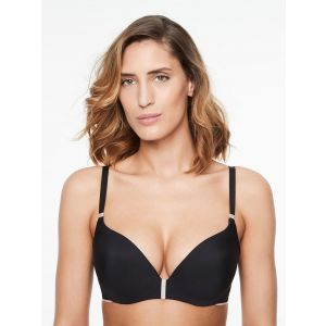 Chantelle Absolute Invisible Push-up bh C29220