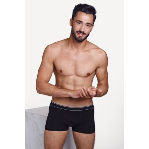 Lisca Men Apolon Boxer 32003