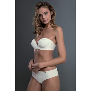 Lisca model Bella Strapless bh 20194