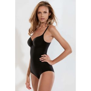 Lisca model Bella Corrigerende body 23220