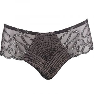 Louisa Bracq Paris Divine Shorty 48240