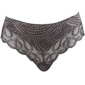 Louisa Bracq Paris Divine Rio shorty 48243