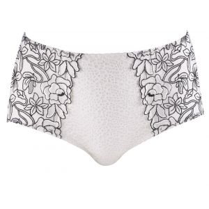 Louisa Bracq Paris Infinite Hoge slip 47950