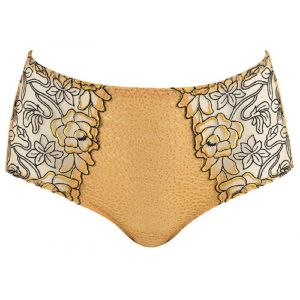 Louisa Bracq Paris Infinite Hoge slip 1-47950