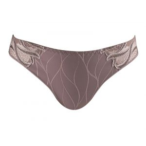 Louisa Bracq Paris Julia Slip 47730