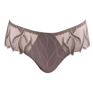 Louisa Bracq Paris Julia Shorty 47740