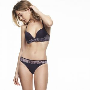 Passionata Cheeky Push-up bh 2-P4052