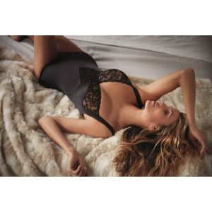 Selmark Havanna Bodystocking 71051